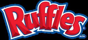Ruffles_Logo.png