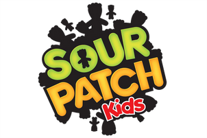 Sour-20150130103354367.png