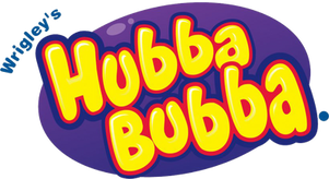 chewing-gum-hubba-bubba-bubble-tape-bubb