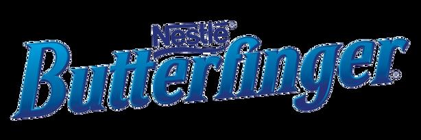 479-4798852_start-logo-2013-07-30-butter