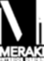 Meraki Logo (white, no background).png