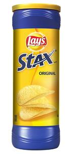 Stax Original