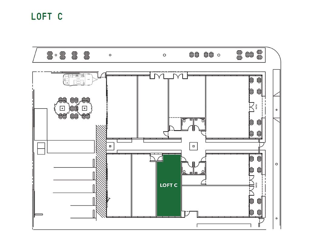 loft c.PNG