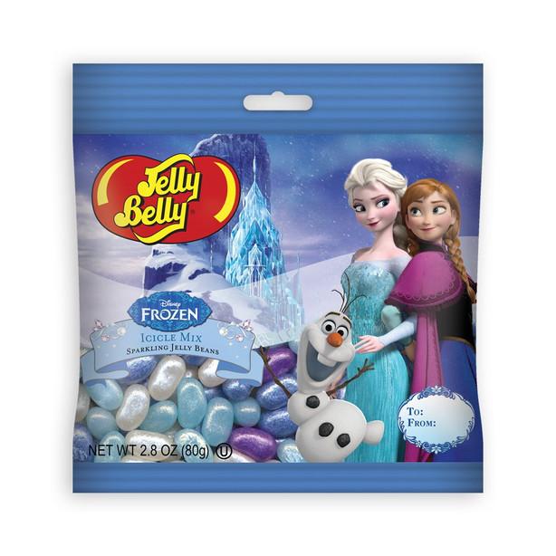 Disney Frozen Icicle Mix
