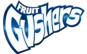 10586898_pringles-logo-fruit-gushers-fla
