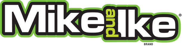 mike-and-ike-logo-embroidery-green-strok