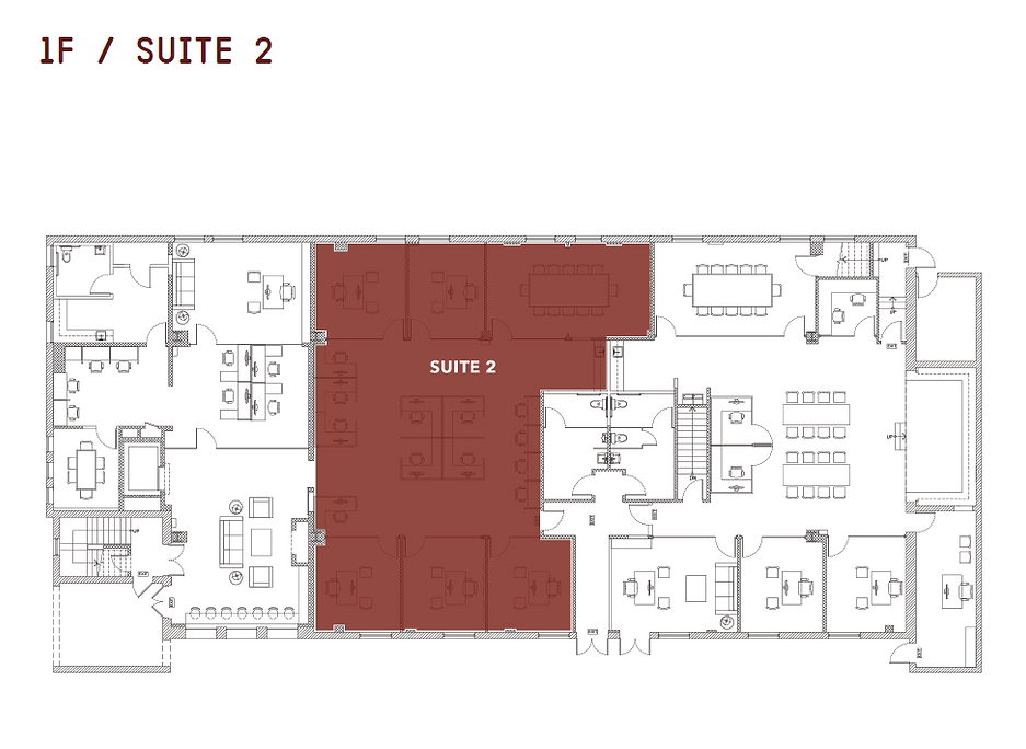 suite 02.PNG