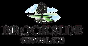 Brookside_Chocolate_Logo (1).png