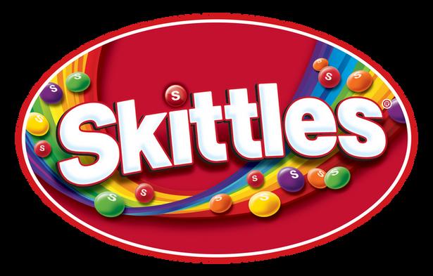 Skittles-Logo.png