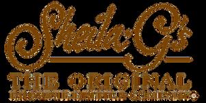 brownie-brittle-logo-05-24-2012-1.png