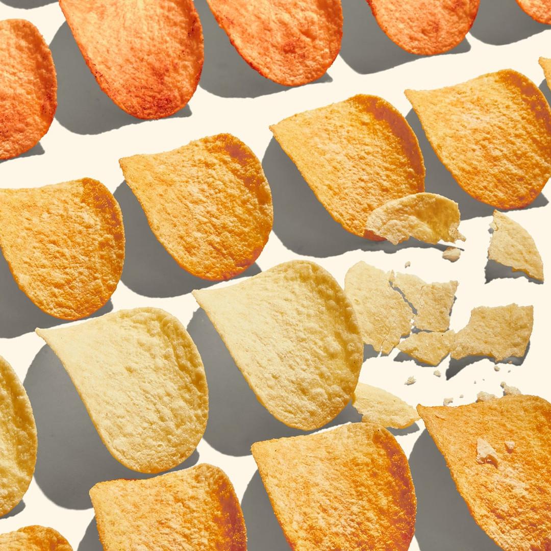 0320crispy-Pringles-Lede.jpg