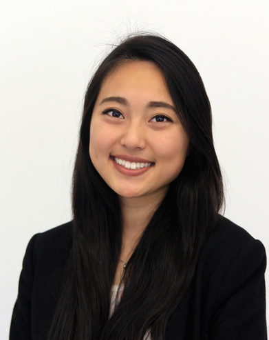 Lucy Chen / ACCOUNT MANAGER