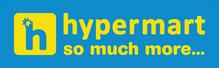 02 - Hypermart.png