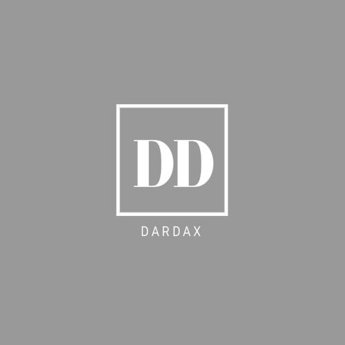 dardax