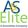 AS logo with KensieMae Company (1).png