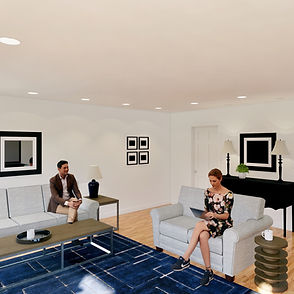 Central CT Living Room.jpg