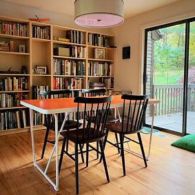 Simsbury Dining Room.jpg