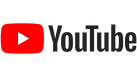 YouTube-Logo-700x394.png