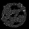 logo_BKtest.PNG