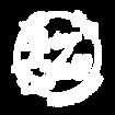 logo_yumekanaWH.png