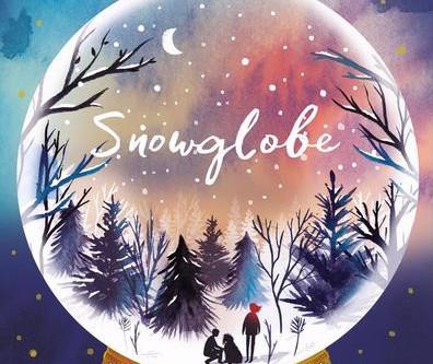 Review: Snowglobe