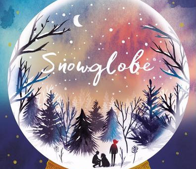 Review: Snowglobe