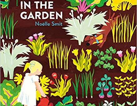 Review: In the Garden