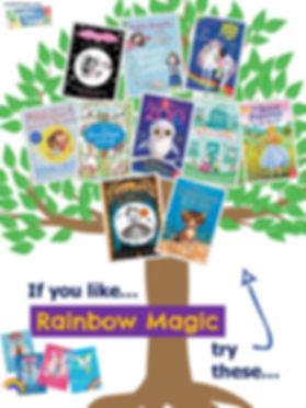 Books similar to Rainbow Magic.jpg