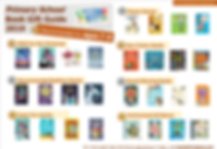 book gift guides for 7 to 9.png