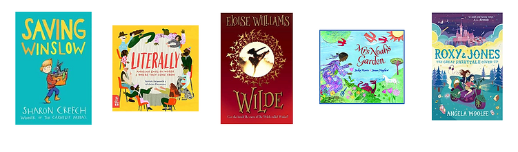 May 2020 Books of the Month.png