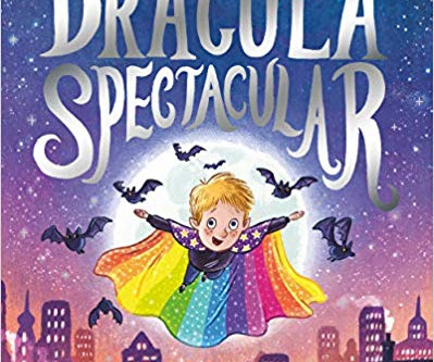 Review: Dracula Spectacular