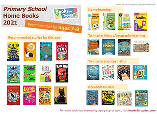 Home Books 7-9.png