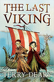 The Last Viking.jpg