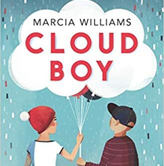 Review: Cloud Boy