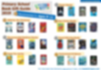Book gift guide 9-11.png