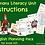 Thumbnail: The Romans Instructions Unit (Download)