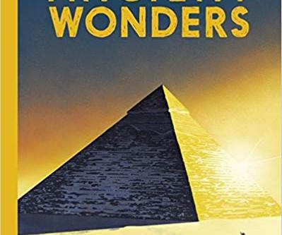 Review: Ancient Wonders