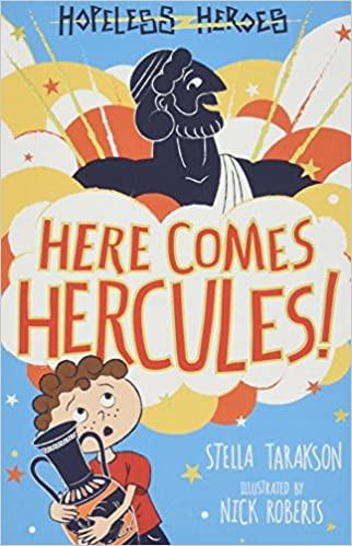 Here Comes Hercules.jpg