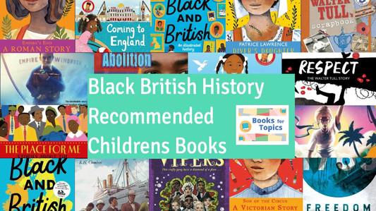 Black British History Children's Books.jpg