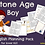 Thumbnail: Stone Age Boy Planning Pack (Download)
