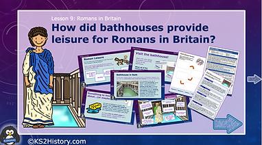 Roman baths lesson ks2.png