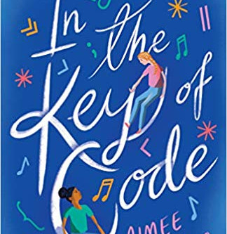 Review: In the Key of Code