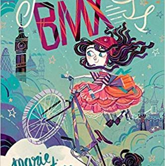 Review: Princess BMX
