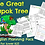 Thumbnail: The Great Kapok Tree Planning Pack (Download)