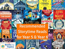 Class readers for Year 5 and Year 6.jpg