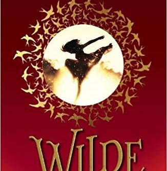 Review: Wilde