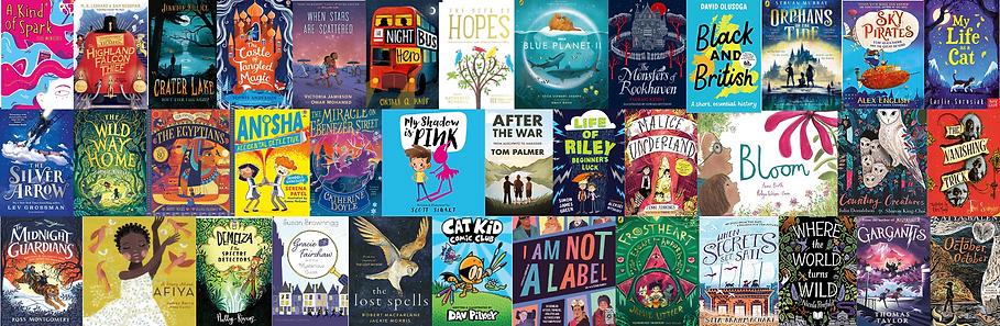 Best children's books 2020.png