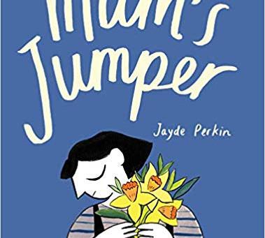 Review: Mum's Jumper