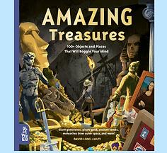 Amazing Treasures.png