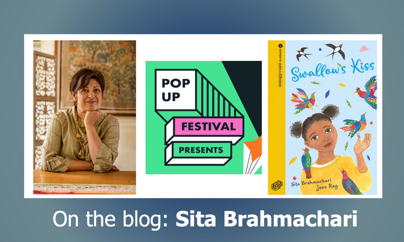 Sita Brahmachari BooksForTopics.png